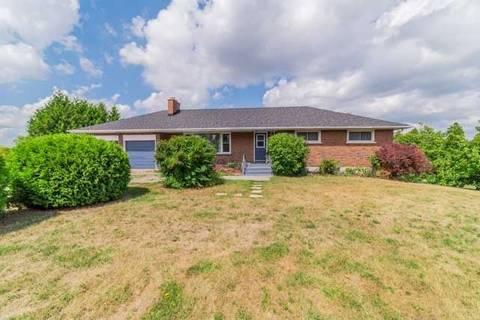 House for sale at 151 Elm Tree Rd Kawartha Lakes Ontario - MLS: X4554621