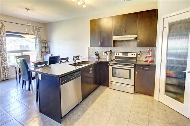 For Sale: 151 Everwoods Park Southwest, Calgary, AB | 3 Bed, 2 Bath House for $509,900. See 32 photos!