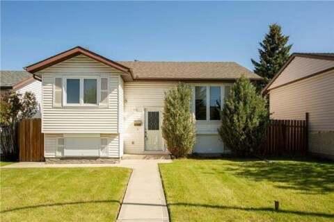House for sale at 151 Falton Wy Northeast Calgary Alberta - MLS: C4286336