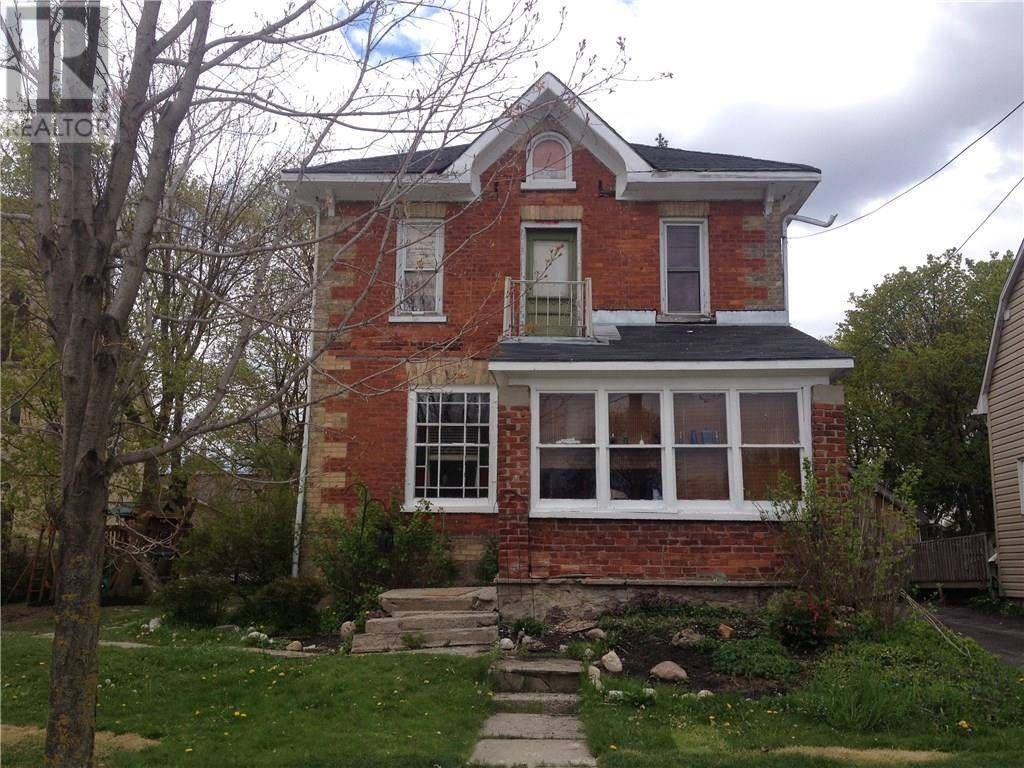 House for sale at 151 Frederick St East Arthur Ontario - MLS: 30767821