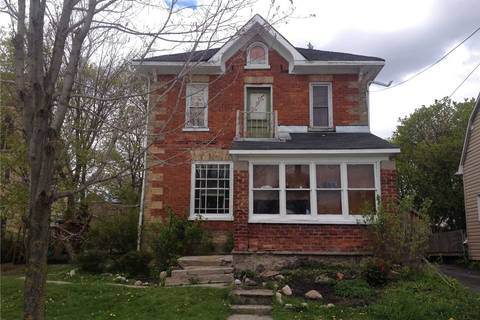 House for sale at 151 Frederick St Wellington North Ontario - MLS: X4591779