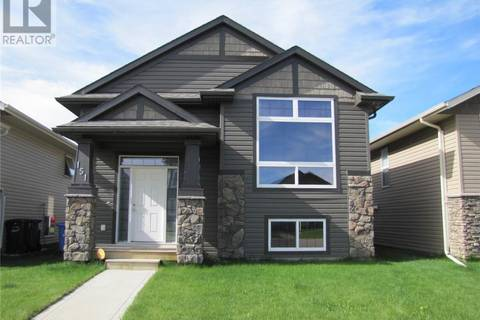 House for sale at 151 Heartland Cres Penhold Alberta - MLS: ca0169368