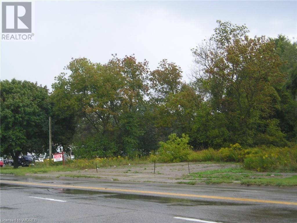 151 Ingersoll Road, Woodstock   Image 2