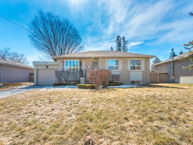 House for sale at 151 Kingslynn Drive King Ontario - MLS: N4273219