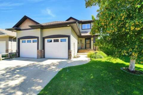 House for sale at 151 Kirton Cs W Red Deer Alberta - MLS: A1020734