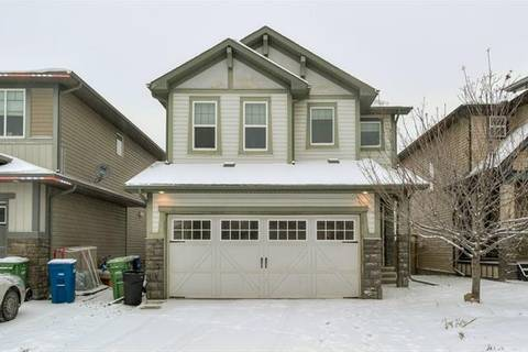 151 Morningside Mews Southwest, Airdrie | Image 1