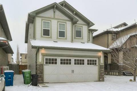 151 Morningside Mews Southwest, Airdrie | Image 2