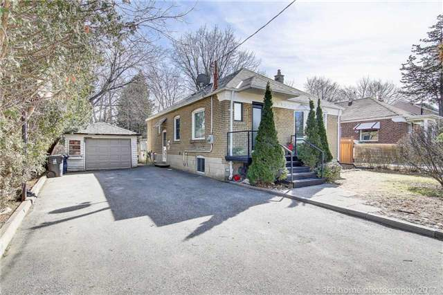 For Sale 151 Park Home Avenue Toronto ON
