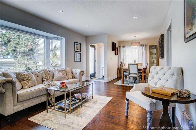 151 Park Home Avenue Toronto For Sale 1688880