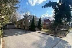 House for sale at 151 Park Home Ave Toronto Ontario - MLS: C4799692