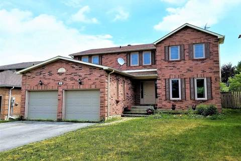 House for sale at 151 Patterson Rd Barrie Ontario - MLS: S4608864