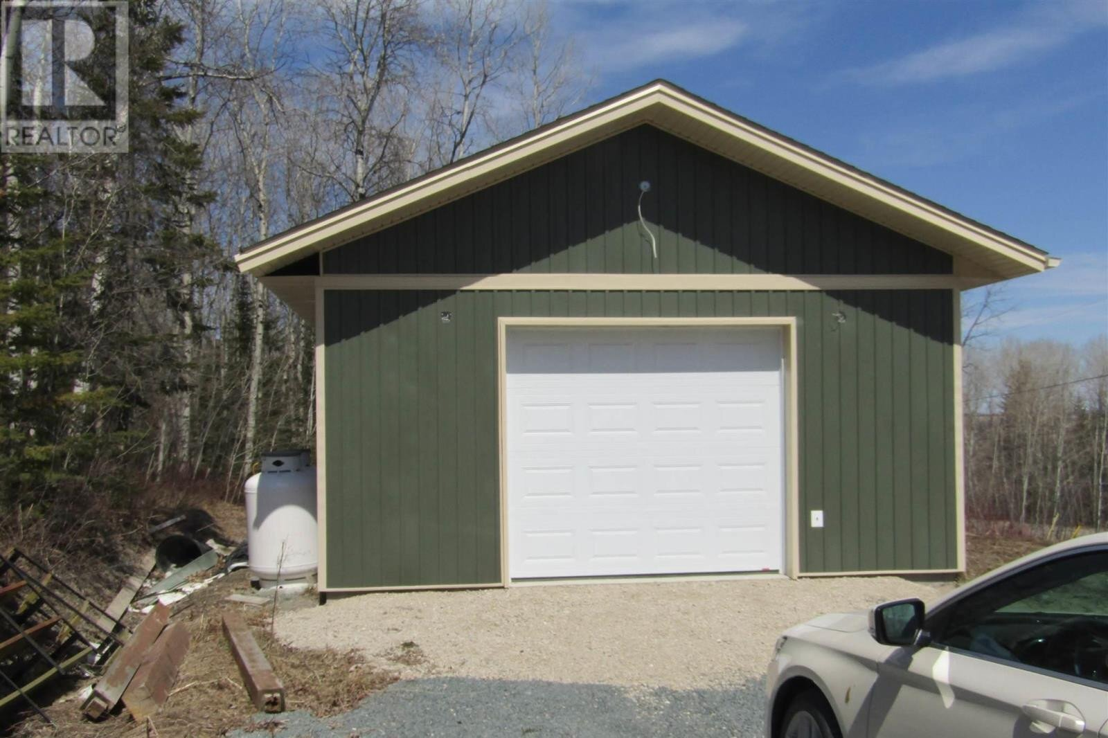 Home for sale at 151 Radley's Hill Rd Temiskaming Shores Ontario - MLS: TM200087