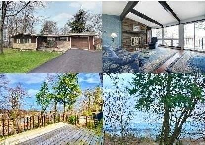 House for sale at 151 Ridgewood Rd Toronto Ontario - MLS: E4449249
