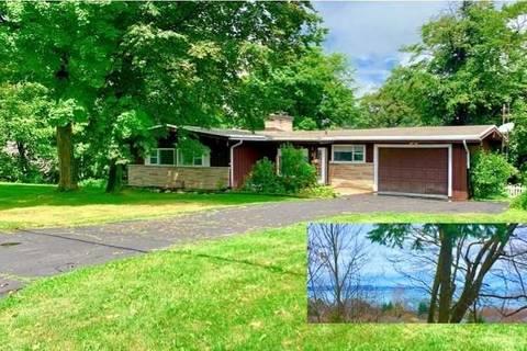 House for sale at 151 Ridgewood Rd Toronto Ontario - MLS: E4518760