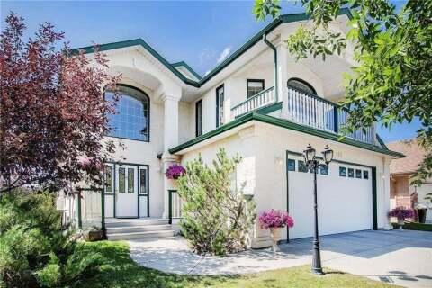 House for sale at 151 Riverview Circ Cochrane Alberta - MLS: A1020869