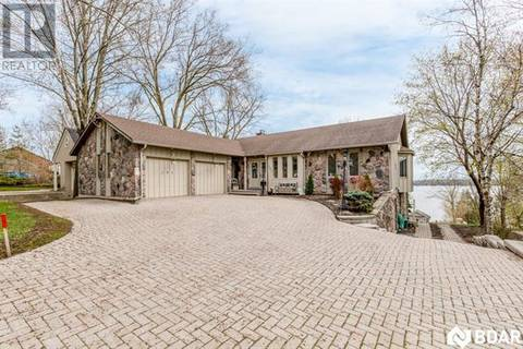 House for sale at 151 Shanty Bay Rd Barrie Ontario - MLS: 30712419