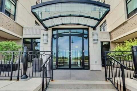 Apartment for rent at 151 Upper Duke Cres Markham Ontario - MLS: N4930153