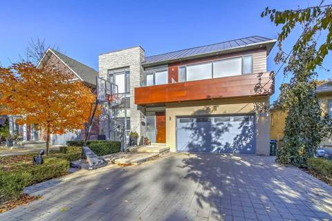 House for sale at 151 Yonge Blvd Toronto Ontario - MLS: C4694539