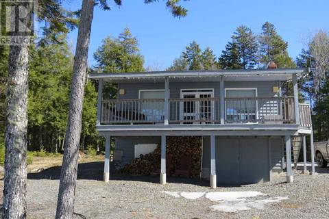 Home for sale at 151 Zwicker Dr Parkdale Nova Scotia - MLS: 201905699