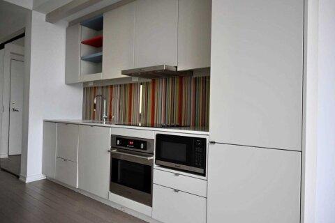 Apartment for rent at 101 Peter St Unit 1510 Toronto Ontario - MLS: C5088694