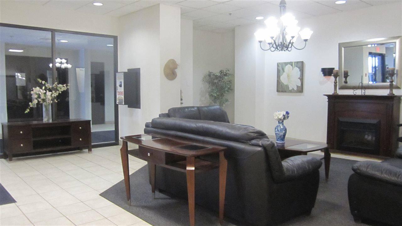 Condo for sale at 10149 Saskatchewan Dr Nw Unit 1510 Edmonton Alberta - MLS: E4178784
