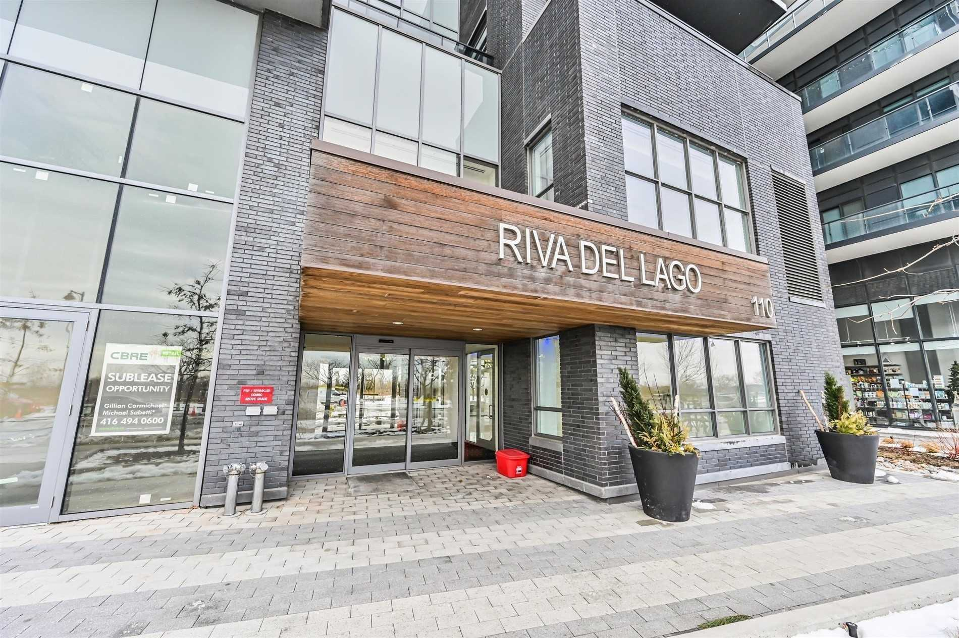For Rent: 1510 - 110 Marine Parade Drive, Toronto, ON | 2 Bed, 2 Bath Condo for $2750.00. See 20 photos!