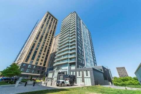 Condo for sale at 111 Champagne Ave Unit 1510 Ottawa Ontario - MLS: 1194928