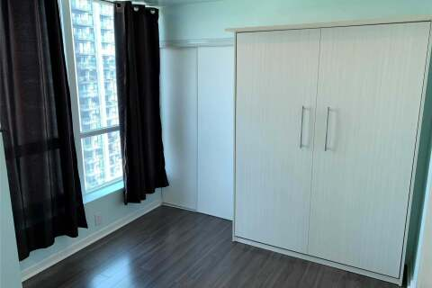 Apartment for rent at 1235 Bayly St Unit 1510 Pickering Ontario - MLS: E4824636