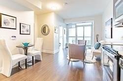 Apartment for rent at 15 Zorra St Unit 1510 Toronto Ontario - MLS: W4637419