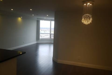 Condo for sale at 155 Hillcrest Ave Unit 1510 Mississauga Ontario - MLS: W4491239