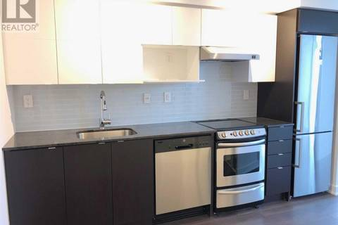Apartment for rent at 160 Flemington Rd Unit 1510 Toronto Ontario - MLS: W4423984