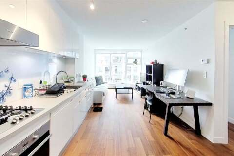 Condo for sale at 188 Keefer St Unit 1510 Vancouver British Columbia - MLS: R2467854