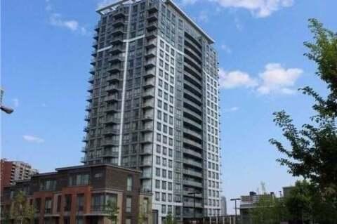Apartment for rent at 195 Bonis Ave Unit 1510 Toronto Ontario - MLS: E4800701