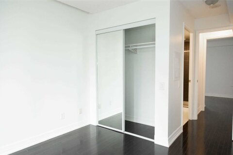 Apartment for rent at 25 Carlton St Unit 1510 Toronto Ontario - MLS: C4971579