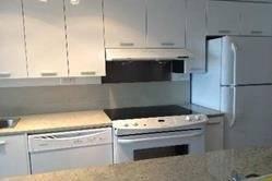 Apartment for rent at 29 Singer Ct Unit 1510 Toronto Ontario - MLS: C4648958