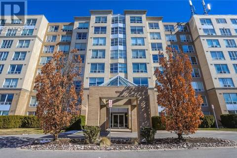 Condo for sale at 309 Richmond St Unit 1510 London Ontario - MLS: 193659