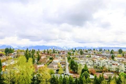 1510 - 3663 Crowley Drive, Vancouver | Image 1