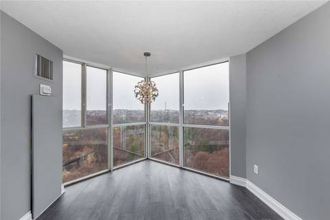 Condo for sale at 5 Concorde Pl Unit 1510 Toronto Ontario - MLS: C4415399