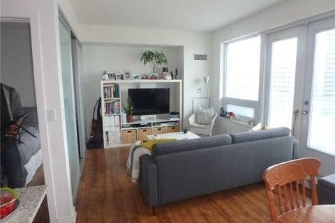 Apartment for rent at 59 East Liberty St Unit 1510 Toronto Ontario - MLS: C4580797