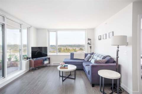 Condo for sale at 668 Columbia St Unit 1510 New Westminster British Columbia - MLS: R2475627