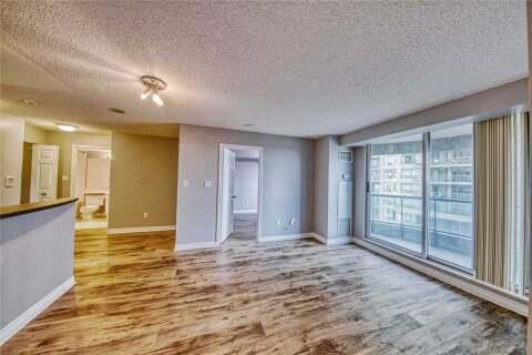 Apartment for rent at 7 Lorraine Dr Unit 1510 Toronto Ontario - MLS: C4910933