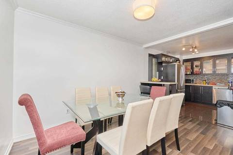 Condo for sale at 714 The West Mall Rd Unit 1510 Toronto Ontario - MLS: W4424543