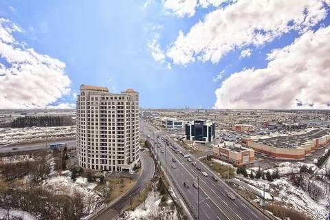 Condo for sale at 9235 Jane St Unit 1510 Vaughan Ontario - MLS: N4385697