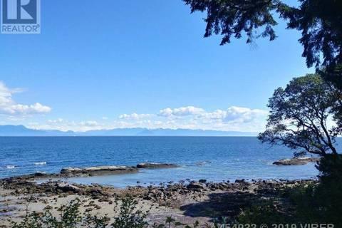 House for sale at 1510 Barrett Rd Gabriola Island British Columbia - MLS: 454032
