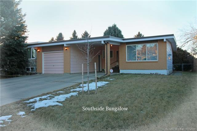 Removed: 1510 Cedar Place South, Lethbridge, AB - Removed on 2019-04-16 15:21:25