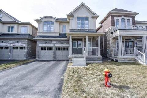 House for sale at 1510 Devine Pt Milton Ontario - MLS: W4727189