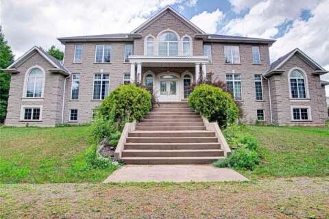 House for sale at 1510 Effingham St Pelham Ontario - MLS: X4864182
