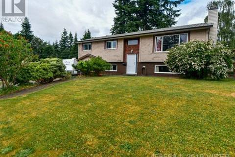 1510 Leed Road, Campbell River | Image 1