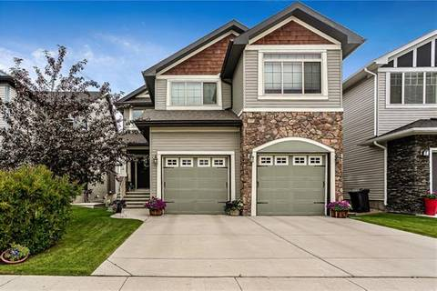 House for sale at 1510 Monteith Dr Southeast High River Alberta - MLS: C4285006
