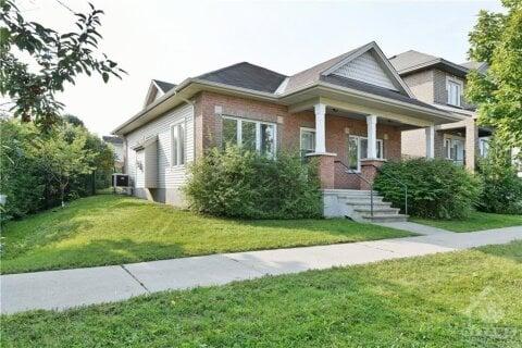 1510 Queensdale Avenue, Ottawa | Image 1